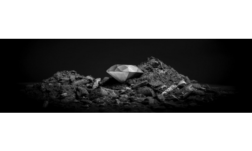 Diamant de synthèse : 3D, lasers, les technologies innovent