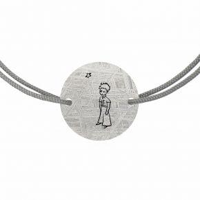 Bracelet météorite petit prince