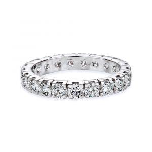 Diamant Trauringe 2.00ct