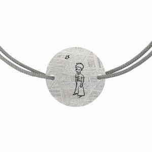 Meteorite bracelet petit prince