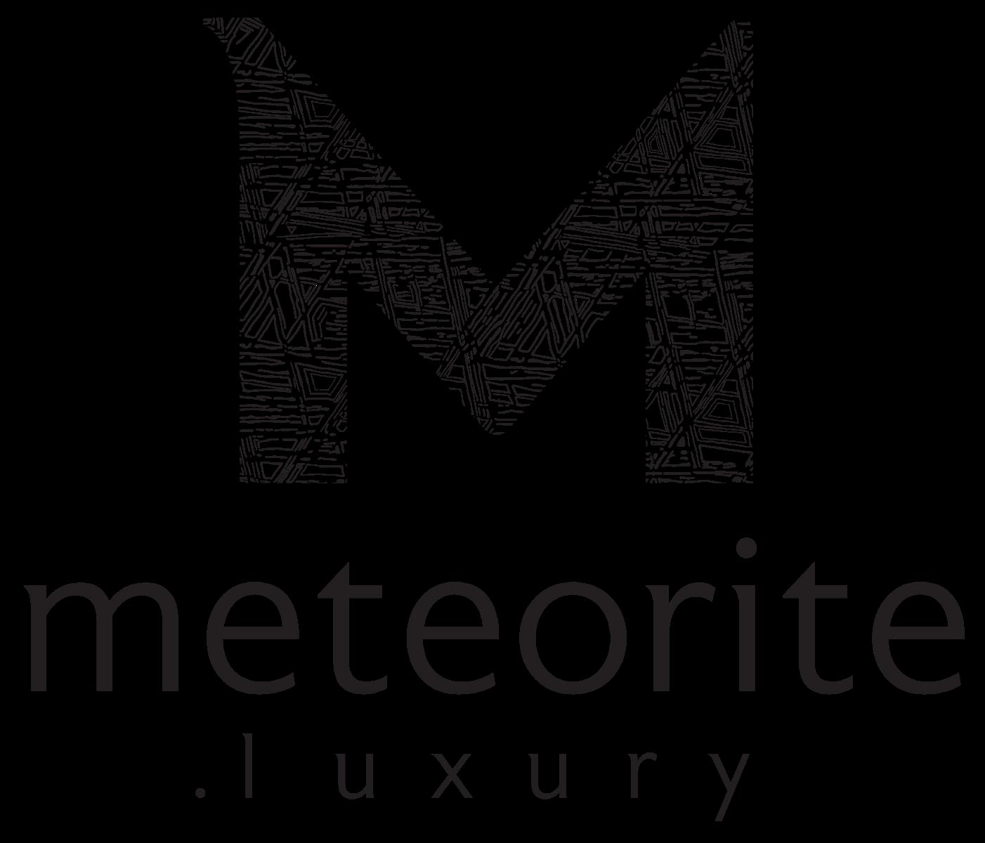 meteorite.luxury